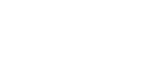 Celestial Wealth | Retirement Planning Specialist | Castleford